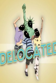 Watch Delocated Online