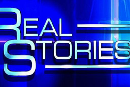 Real Stories S01E08