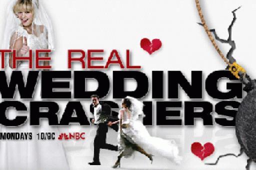 The Real Wedding Crashers S01E06