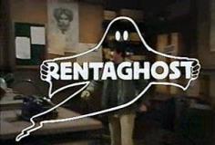 Rentaghost S09E05