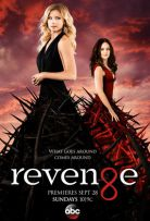 Revenge S04E23
