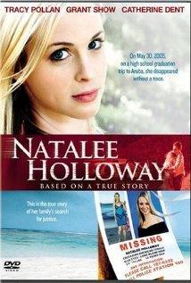 Watch Natalee Holloway