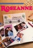 Watch Roseanne