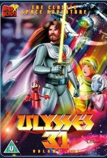 Watch Ulysses 31