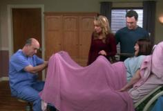 Rules of Engagement S07E13