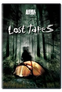 Watch Lost Tapes
