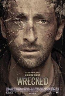 Watch Wrecked