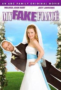 Watch My Fake Fiance