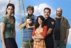 The Sarah Silverman Program S03E10