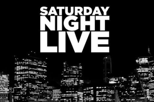 Saturday Night Live S45E12