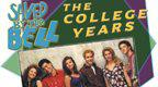 Saved by the Bell:  The College Years S01E19