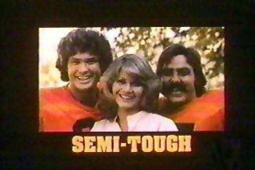 Semi Tough S01E04