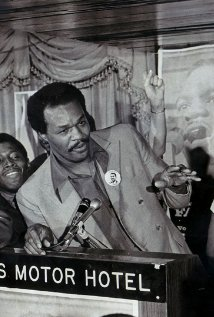 Watch The Nine Lives of Marion Barry