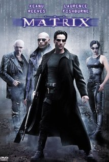 Watch Matrix