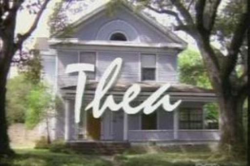 Thea S01E19