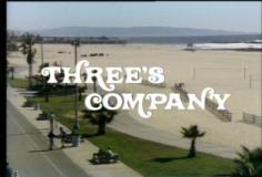 Three's Company S08E22