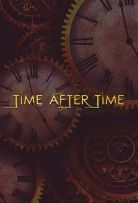 Time After Time S01E12