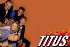 Titus S03E21