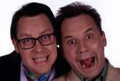 Vic Reeves Big Night Out S02E08