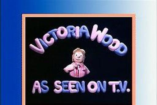 Victoria Wood As Seen On TV S02E06