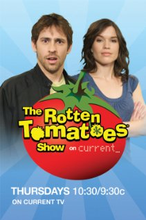 Watch The Rotten Tomatoes Show