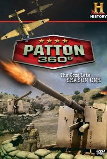 Watch Patton 360 Online