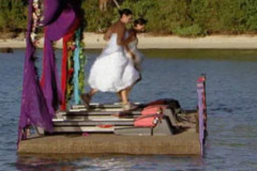 Wedding Wars S01E10