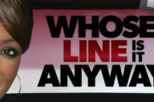 Whose Line Is It Anyway? S16E04