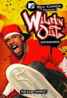 Nick Cannon Presents Wild 'N Out S13E20