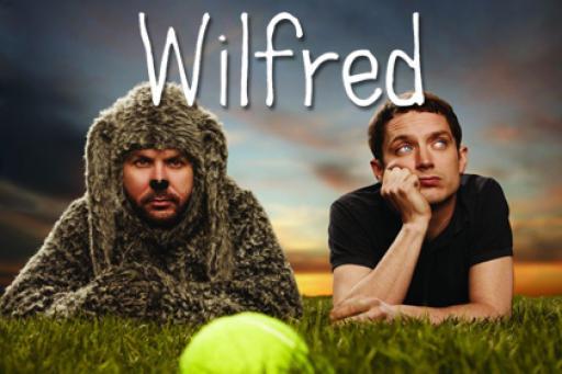 Wilfred S04E10