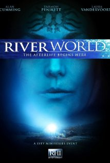 Watch Riverworld