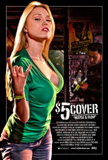 Watch $5 Cover Online