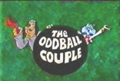 The Oddball Couple S01E16