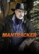 Watch Mantracker