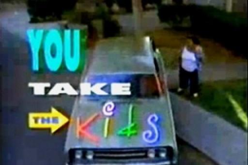 You Take the Kids S01E06