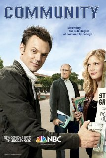 Watch Community Online