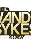 Watch The Wanda Sykes Show