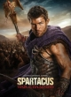 Watch Spartacus: Vengeance