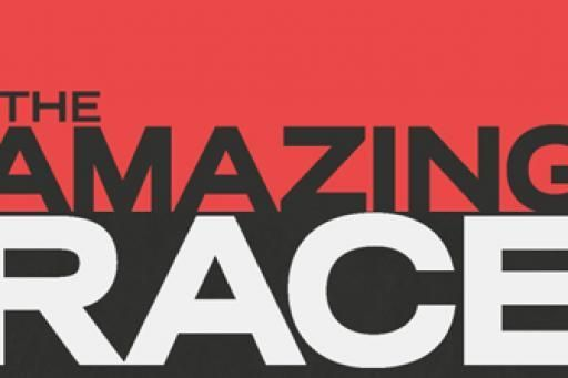 The Amazing Race S31E12