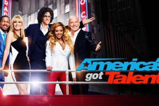America's Got Talent S14E19
