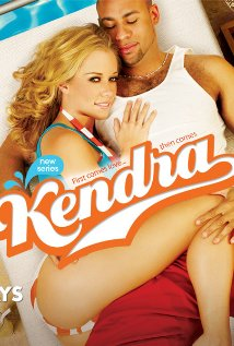 Watch Kendra