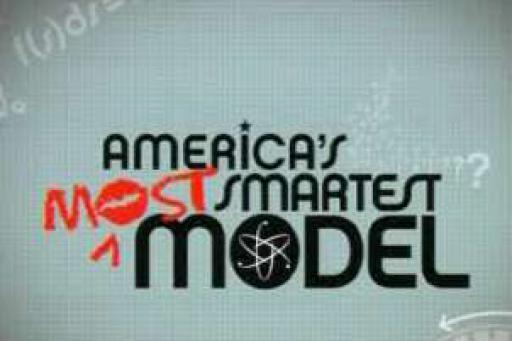 America's Most Smartest Model S02E01