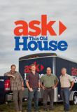Watch Ask This Old House