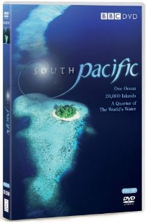 Watch Wild Pacific Online