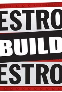Watch Destroy Build Destroy Online