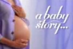 A Baby Story S10E22