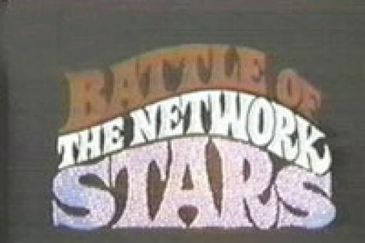 Battle of the Network Stars S01E19