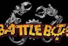 BattleBots S05E17