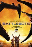 Watch BattleBots