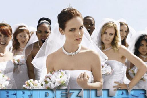 Bridezillas S12E01